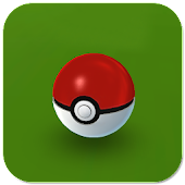 Guide Pokemon Go Free 2019 Icon