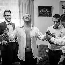 Wedding photographer Ionut-Silviu S (IonutSilviuS). Photo of 15.08.2017