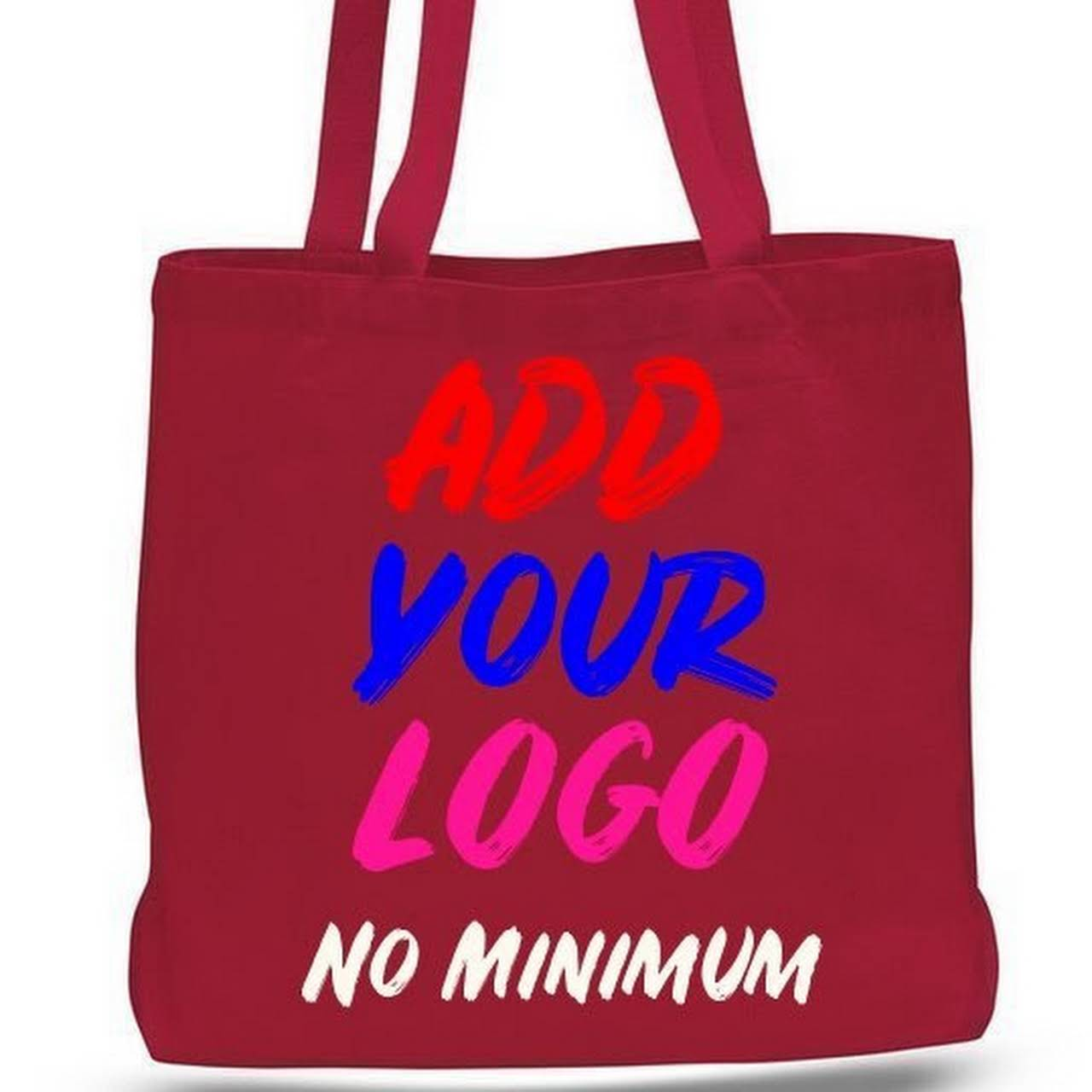 e141df9ed4 Bagandtote - Promotional Products Supplier in Riverside