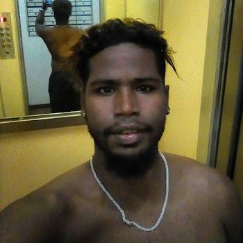 Foto de perfil de choco15