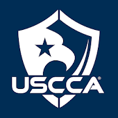USCCA Members App - US Concealed Carry Association