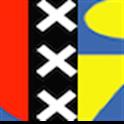 Amsterdam Guide icon