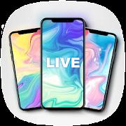 Live Backgrounds & Lockscreen - LiveWall