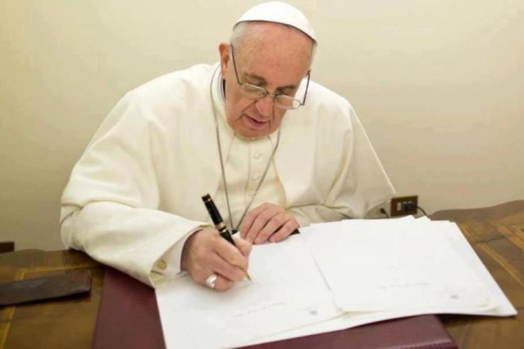 'Mafia, hãy hoán cải hoặc sẽ phải đối mặt với cơn thịnh nộ của Chúa,' Đức Thánh Cha Phanxico nhắc lại lời kêu gọi của Thánh Gioan Phaolo II tại Agrigento