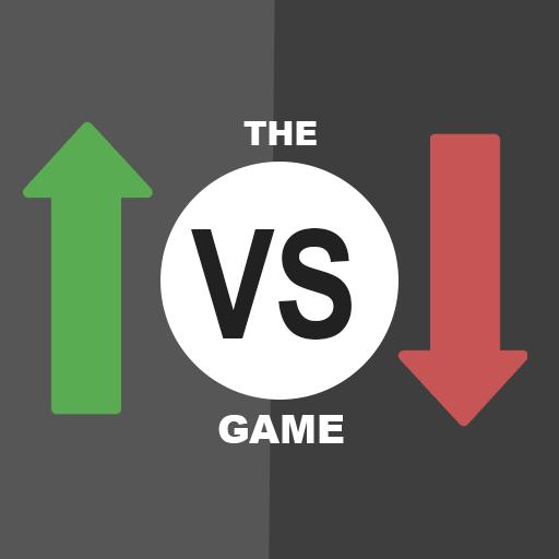 Higher Lower Game Trivia 益智 App LOGO-APP開箱王