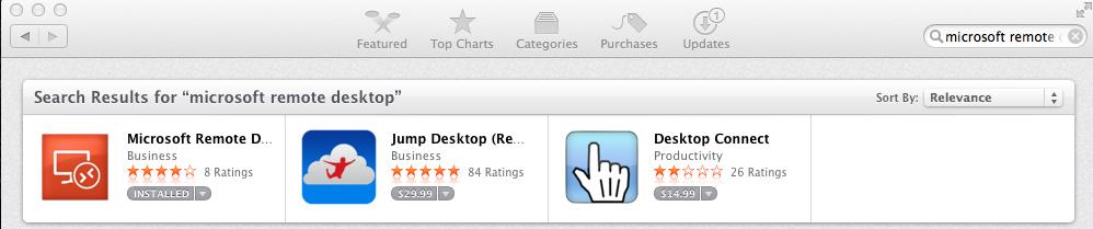 AppStoreRDP.jpg