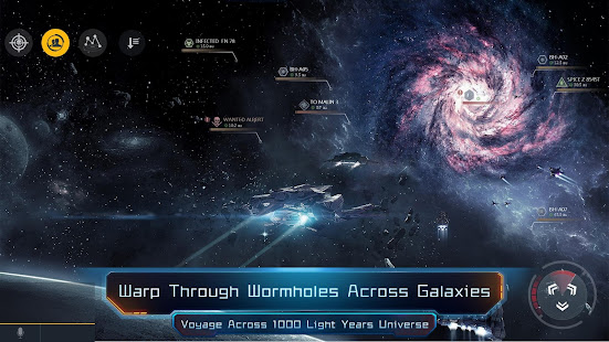 Second Galaxy for PC / Windows 7, 8, 10 / MAC Free Download