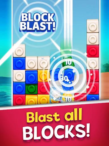 BRIX! Block Blast 1.51.2 screenshots 18