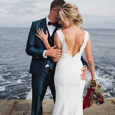 Fotografer pernikahan Aleksandr Dudka (AlexandrDudka). Foto tanggal 28.10.2018