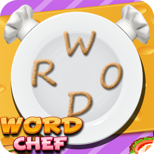 Spot The Word Game Android APK Download Free By Miniapps360