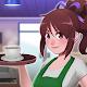 Coffee Shop Express (game)