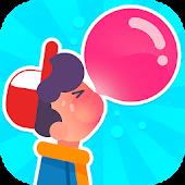 Tải Bubblegum Hero APK