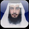 Ahmed ELAgamy icon