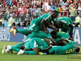 Alles op zijn kop in groep H: extreem passief Polen doet zichzelf de das om tegen gretiger Senegal