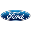 Delhi Ford Group icon