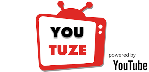 YouTuze Pro for YouTube™ app for Android screenshot