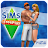 Guide:The Sims FreePlay 1.0 Apk