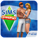 Guide:The Sims FreePlay icon