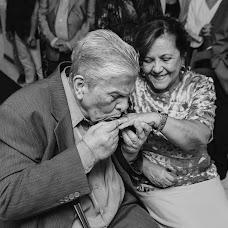 Wedding photographer Fabio Martins (fabiomartins). Photo of 16.08.2018