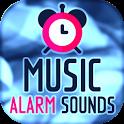 Alarm Clock Sounds icon