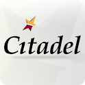 Citadel Mobile Banking icon