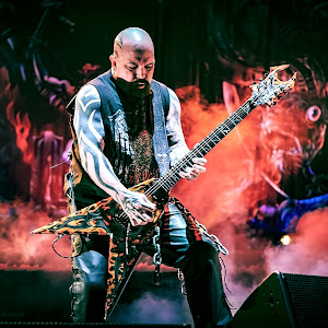 Slayer 036.jpg