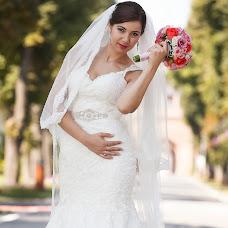 Wedding photographer Catalin Hotnog (CatalinHotnog). Photo of 09.05.2016