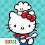 دانلود Hello Kitty Lunchbox اندروید