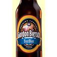 Gordon Biersch Festbier
