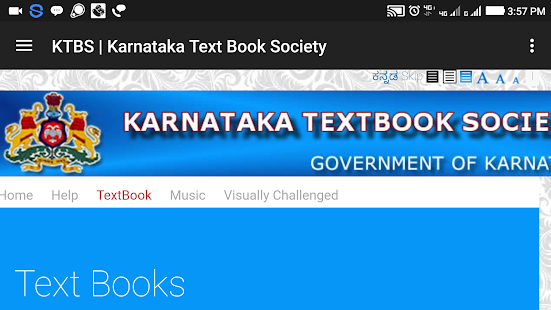 Download Karnataka Textbooks 1st to 10th Std For PC Windows and Mac apk screenshot 9