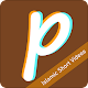 Download PikTok - Islamic Short Videos For PC Windows and Mac