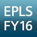 Siemens EPLS FY16 icon