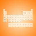 Periodic Properties icon