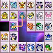 pikachu 2019 Mod