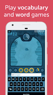 App Lumosity: Brain Training APK for Windows Phone