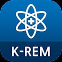 K-REM 방사선비상진료 icon