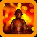 Buddhas Weisheiten + Galerie