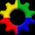 Sensor Manager Lite icon