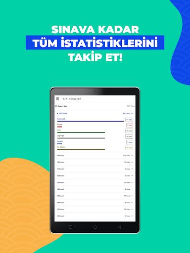 Pakodemy screenshot 16