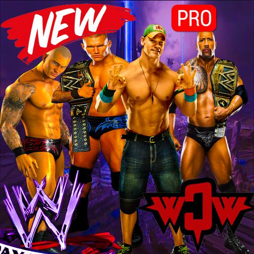 Pro WWE Raw 2017 Tips