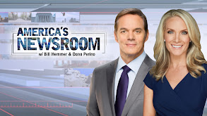 America's Newsroom With Bill Hemmer & Dana Perino thumbnail