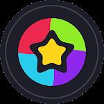 Groo - Endless Swipe Puzzle Icon