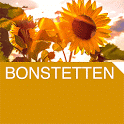 Cityguide Bonstetten icon