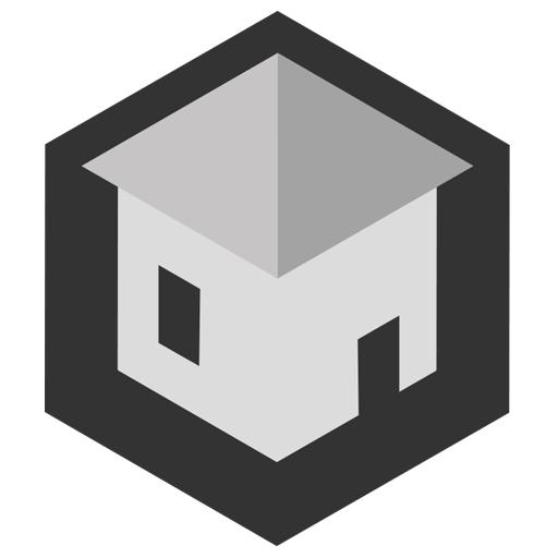 Hause avatar image