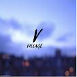Village(MN)