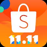 Shopee: 11.11 Big Sale 2.29.11