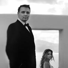 Wedding photographer Aleksandr Grebenev (Nikonor43). Photo of 16.12.2014