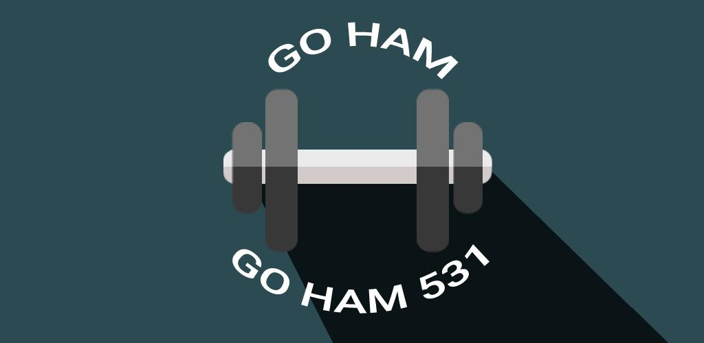 Download Go HAM Pro - 531 Calculator APK latest version for android devices