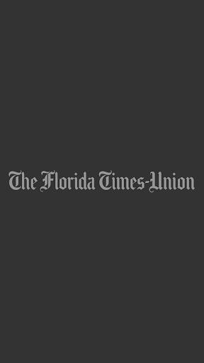 Florida Times-Union  screenshots 1