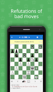 Chess Tactics for Beginners App Download For Android 3